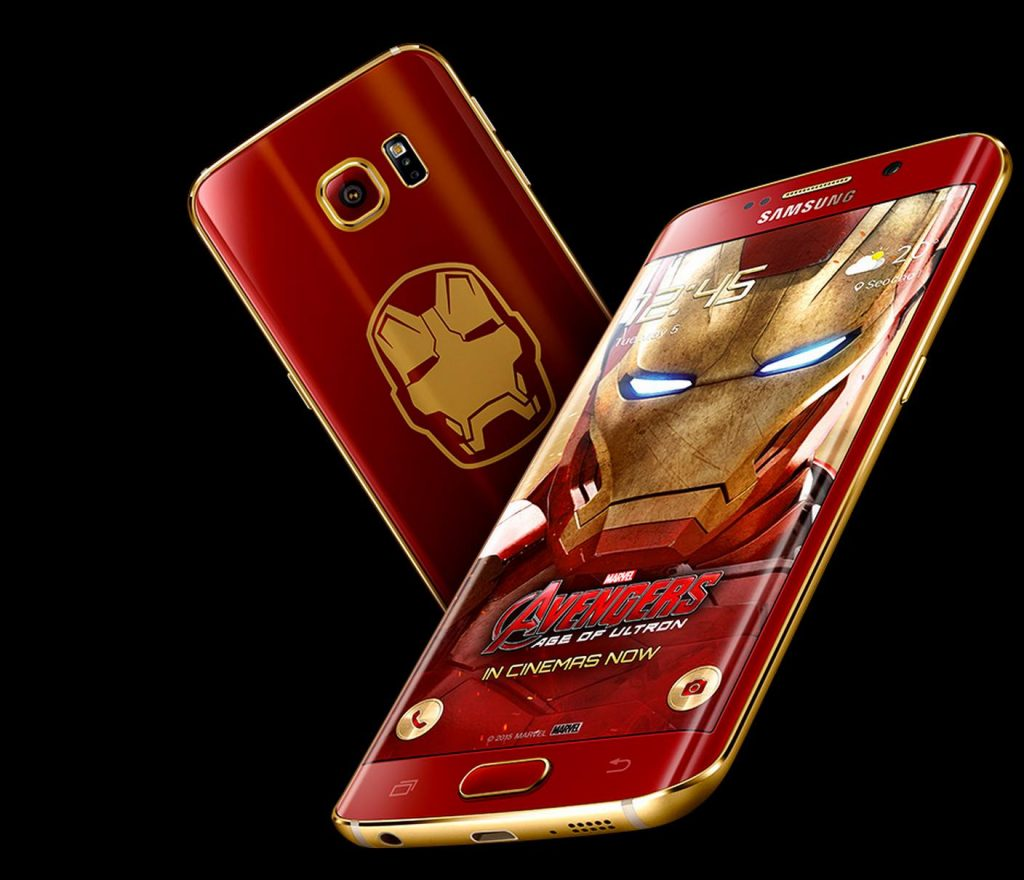 galaxy-s6-ironman1