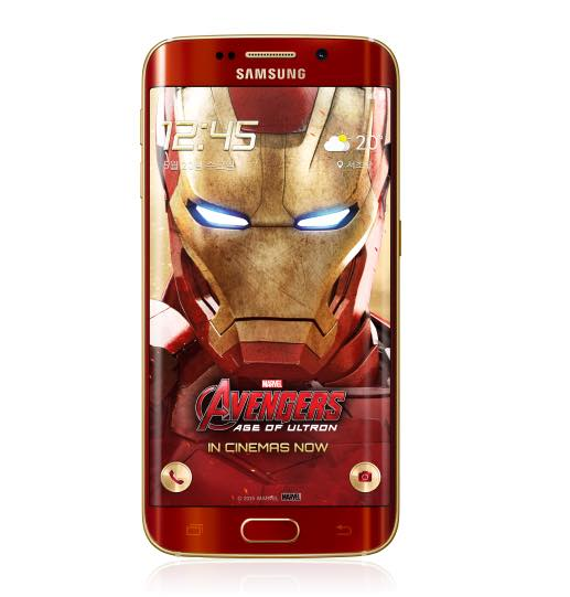 galaxy-s6-ironman4
