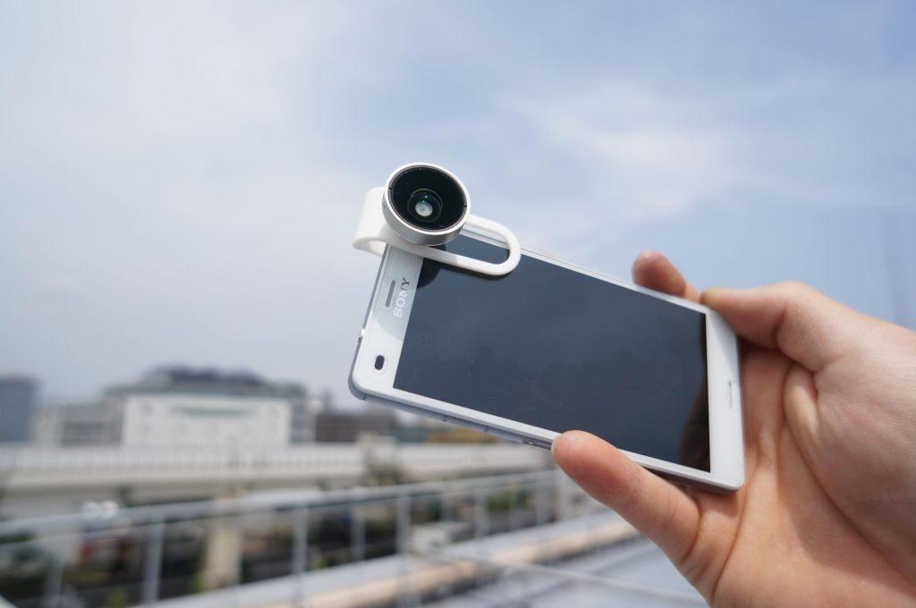 lens-clip10