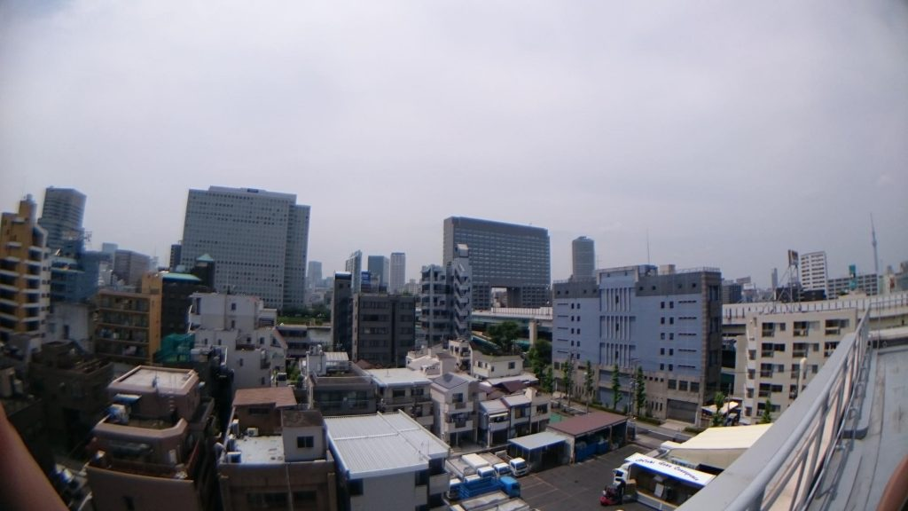 lens-clip18