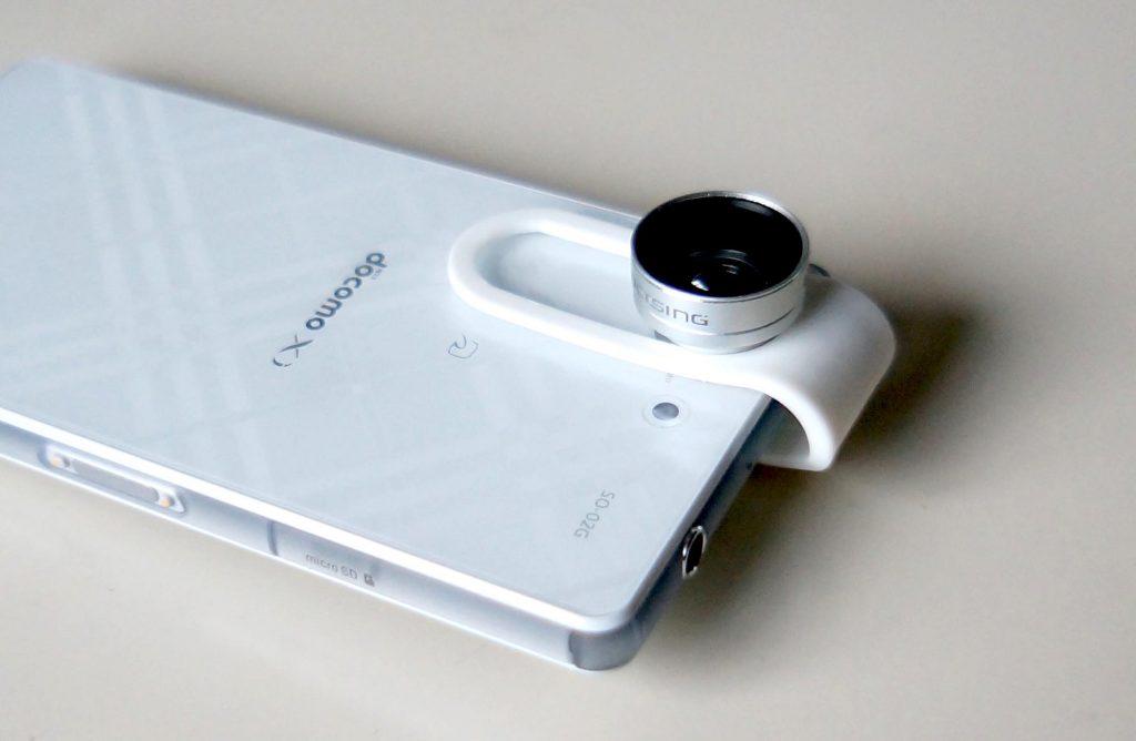 lens-clip2