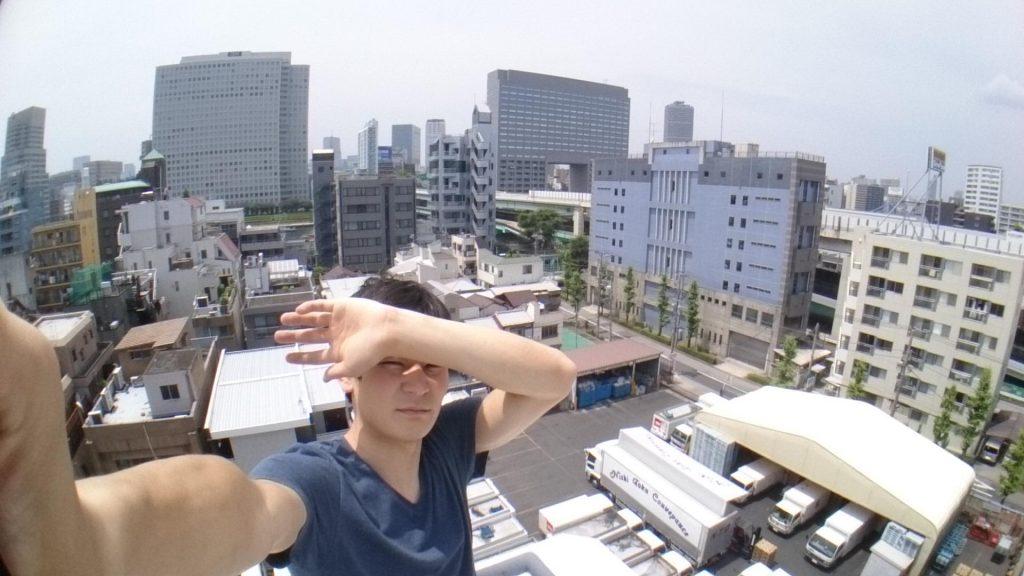 lens-clip20