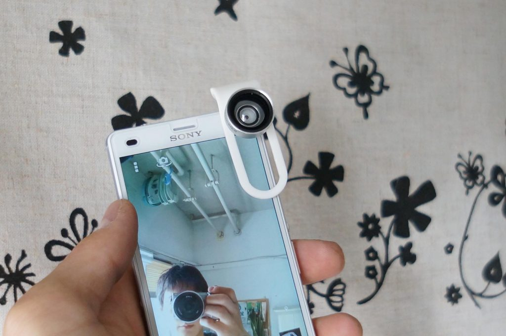 lens-clip4