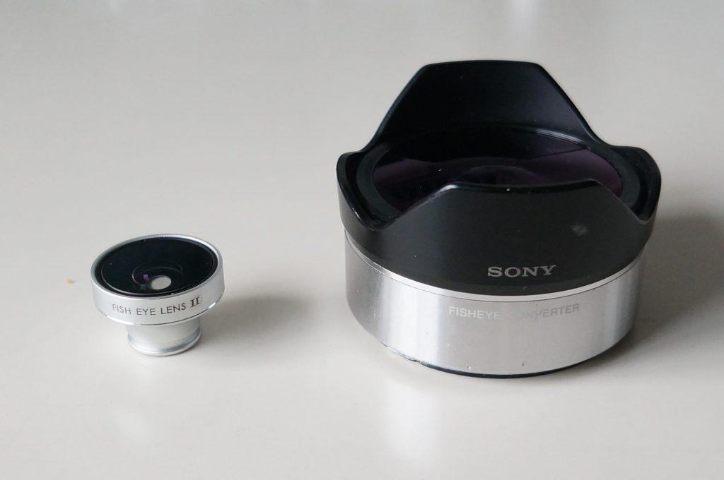 lens-clip5