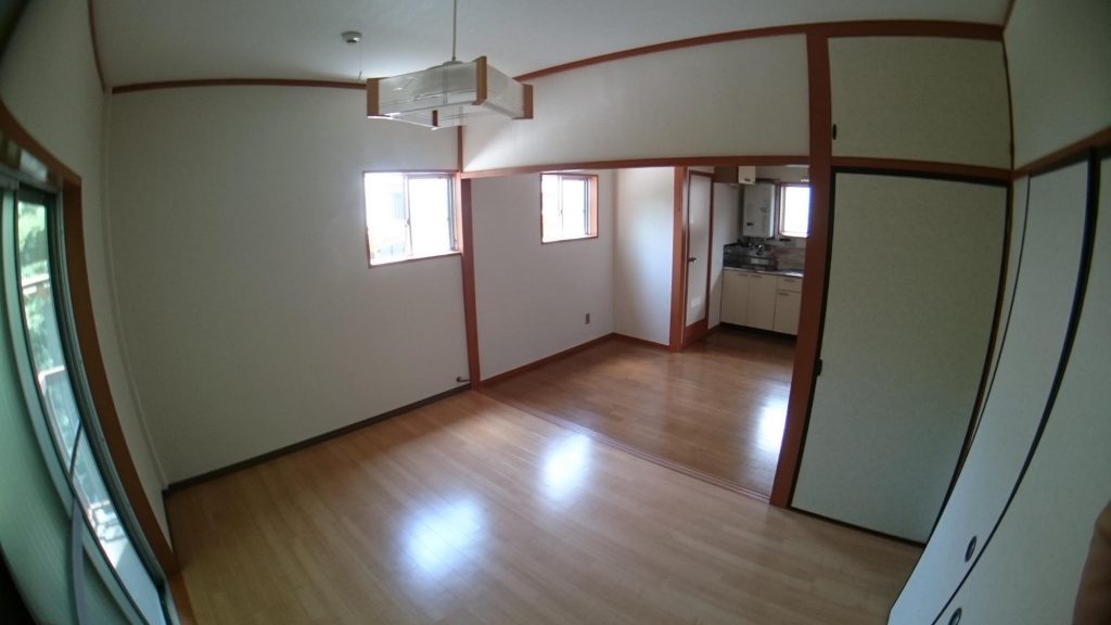 new-room3