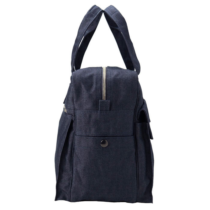 porter_boston-bag1