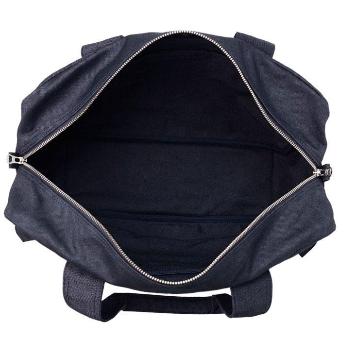 porter_boston-bag2
