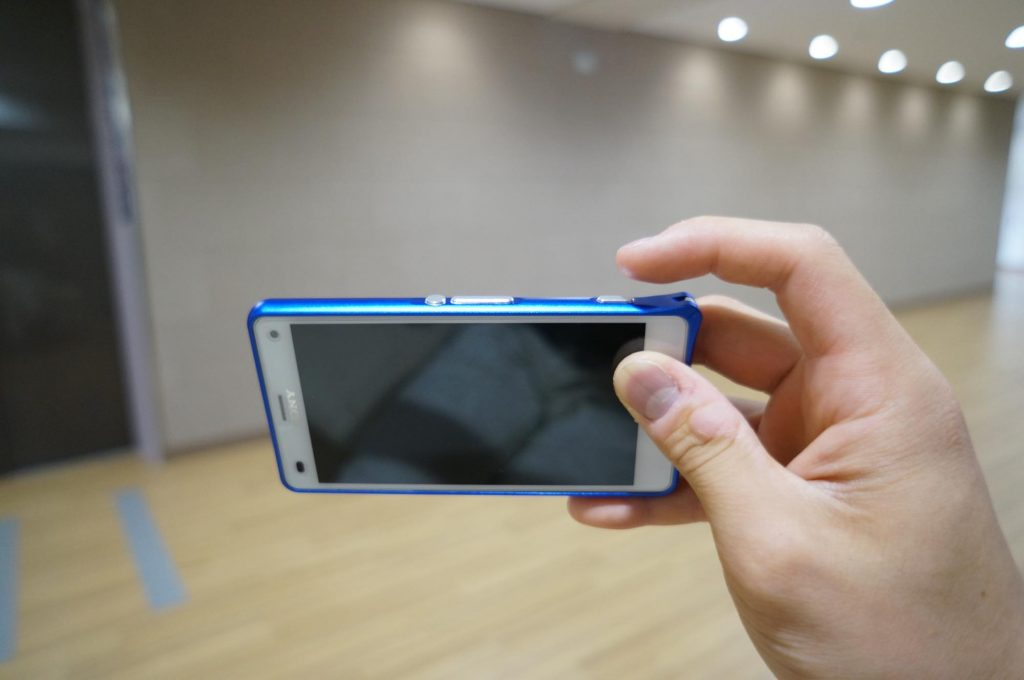 xperia-z3compact-review10