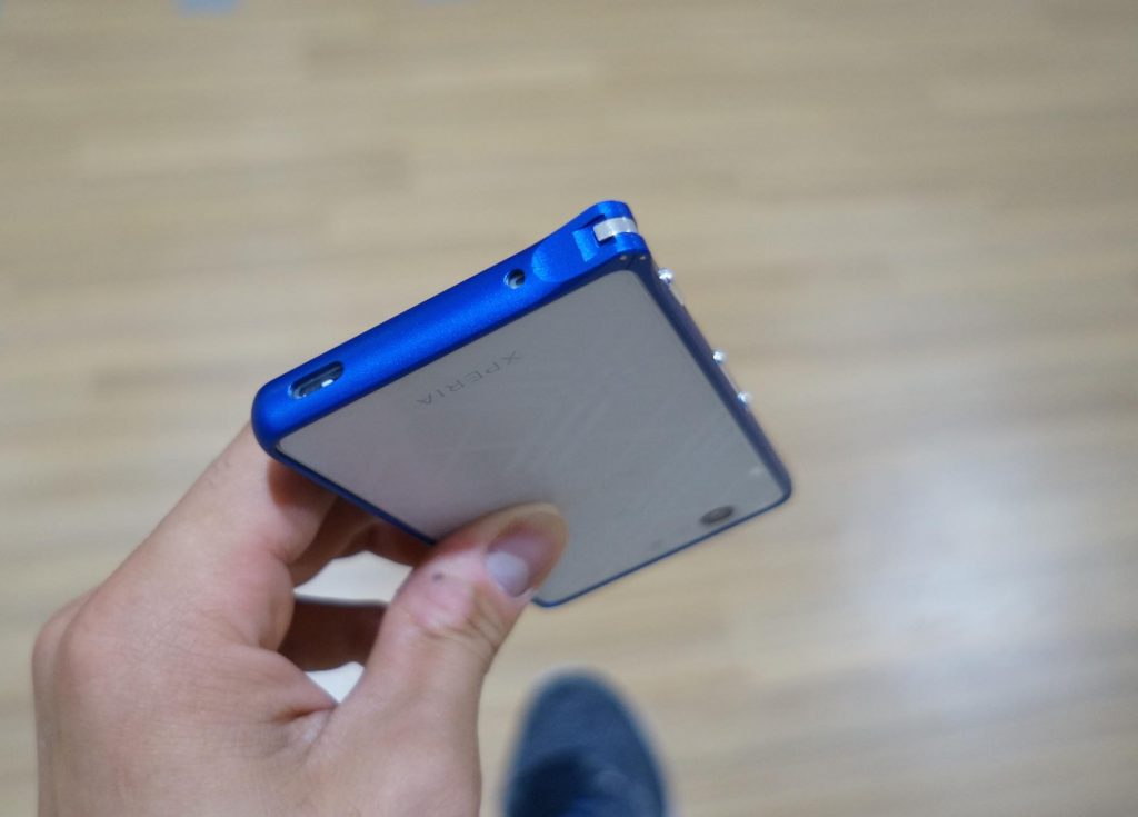xperia-z3compact-review9