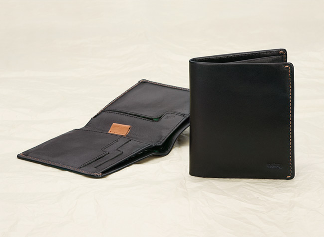 2_bellroy-wnsb-black-texture-bellroywebsite-03