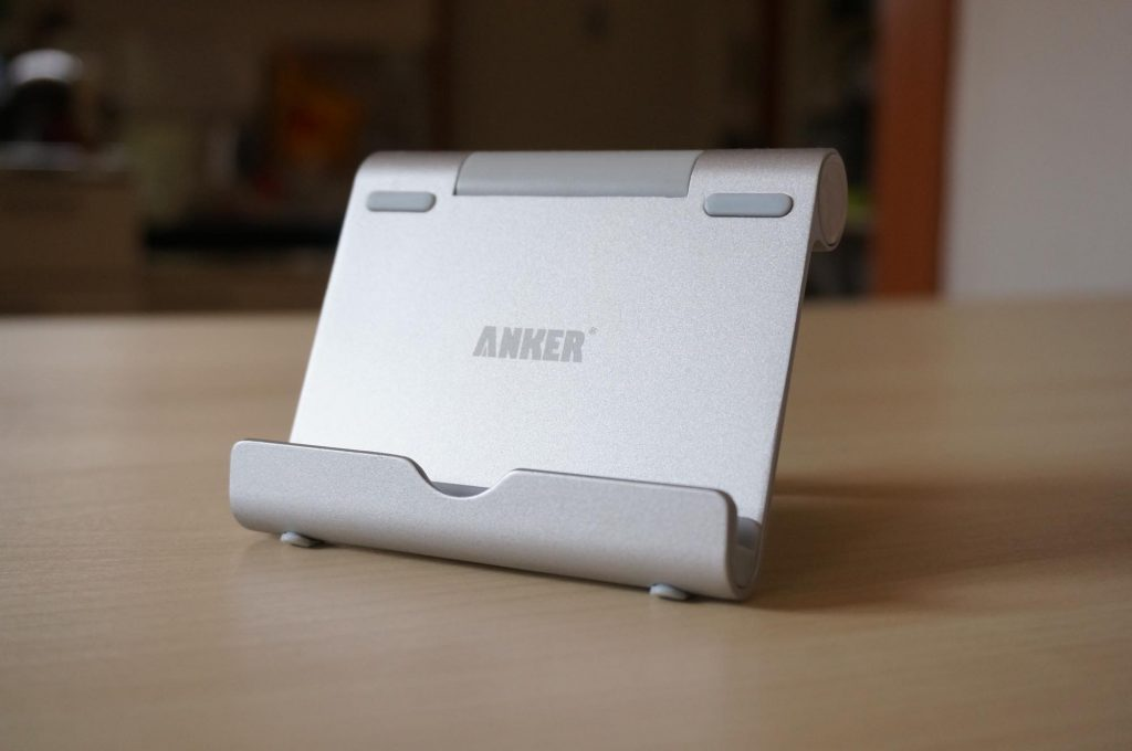 anker-stand12