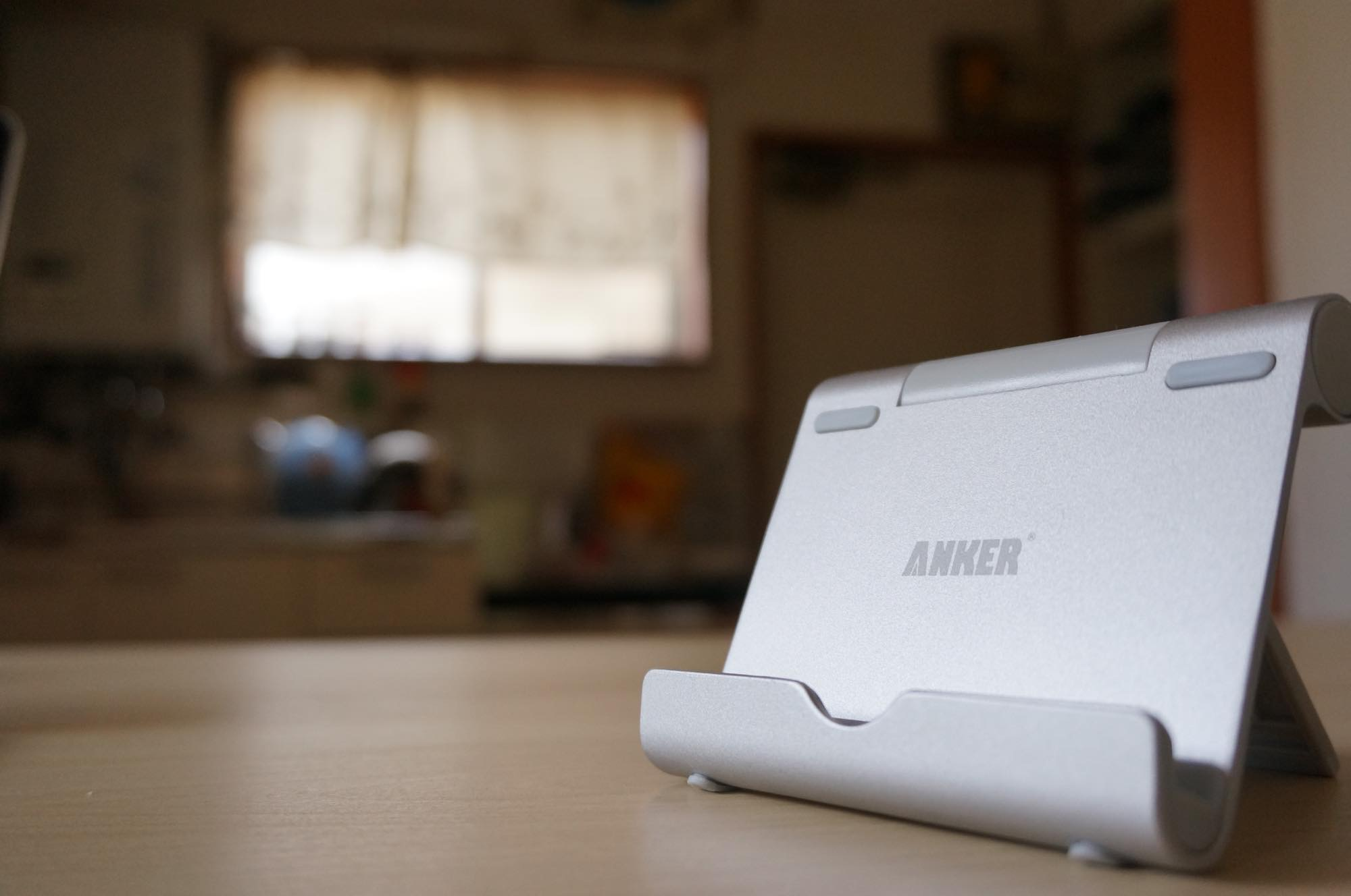 anker-stand13
