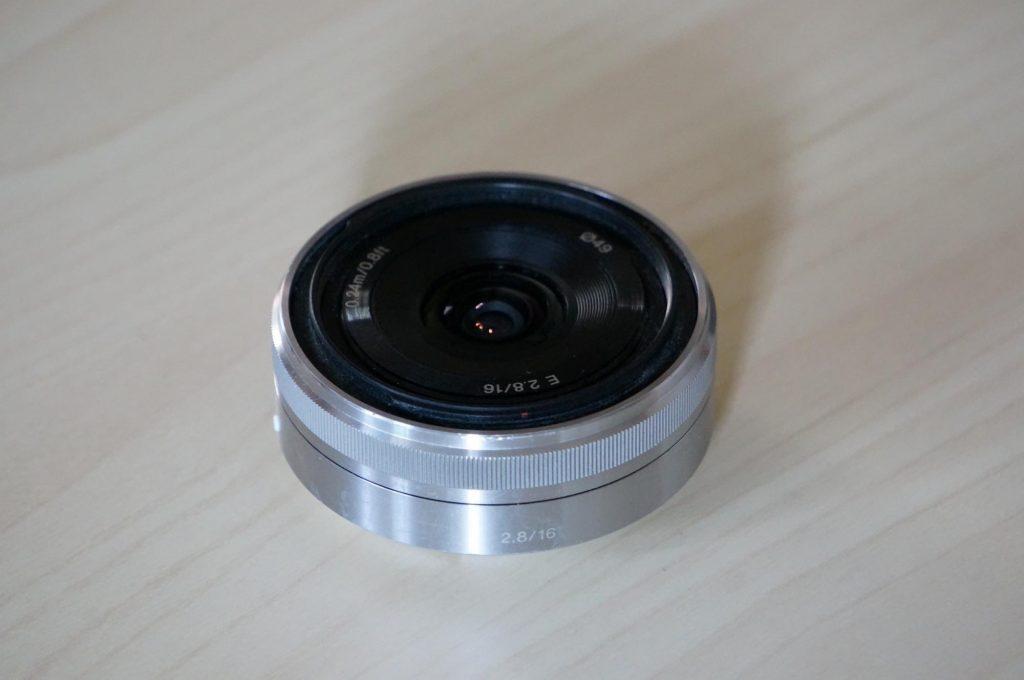 e-mount12