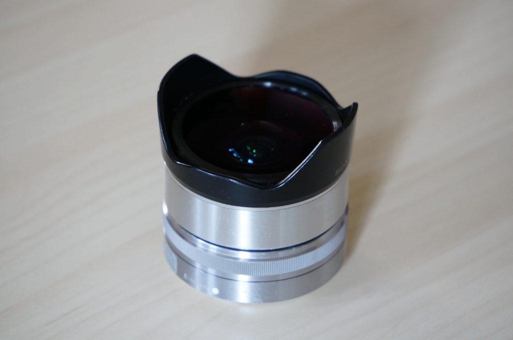 e-mount13