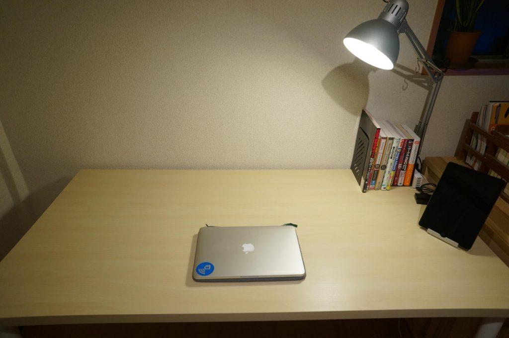 ikea-pc-desk2