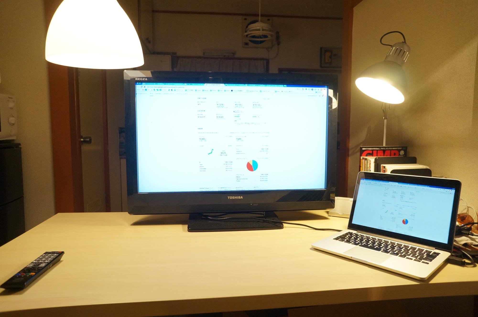 MacBook AirとMacBook Proはどっちが良い?違いを ...