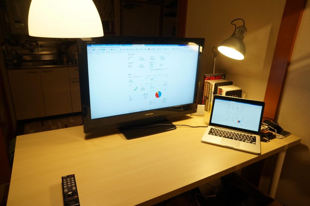 macbook-tv-hdmi12
