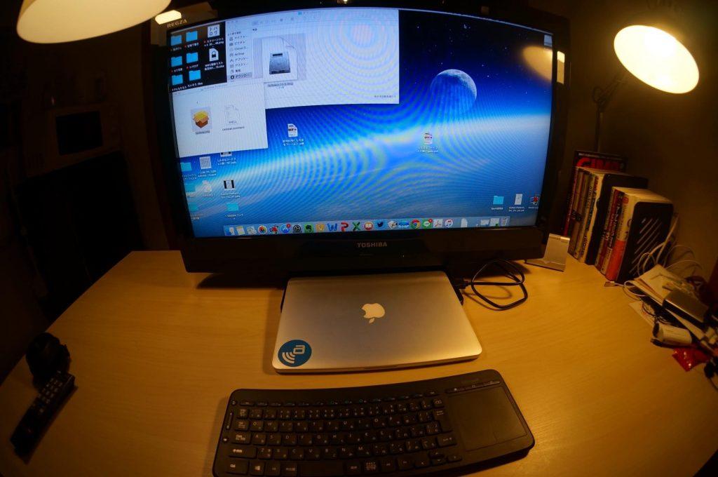 macbook-tv-hdmi15