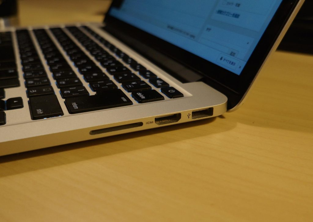 macbook-tv-hdmi16