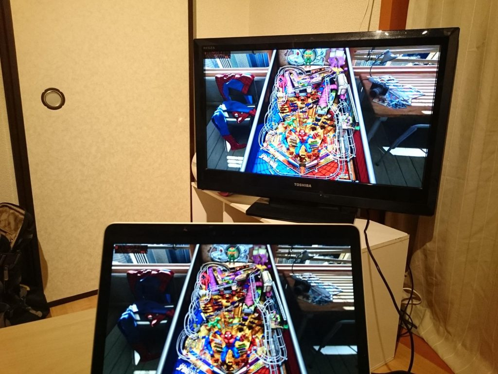 macbook-tv-hdmi4
