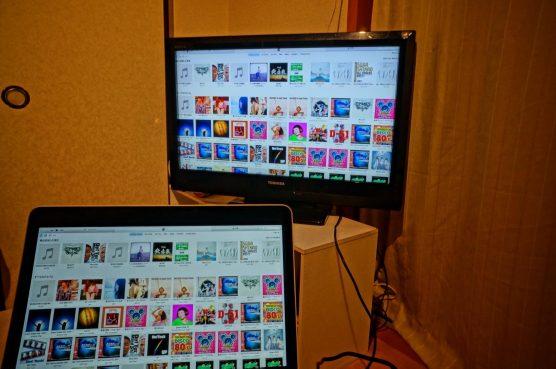 macbook-tv-hdmi9