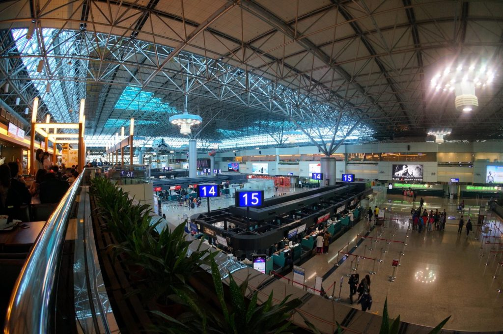 taiwan-airport3
