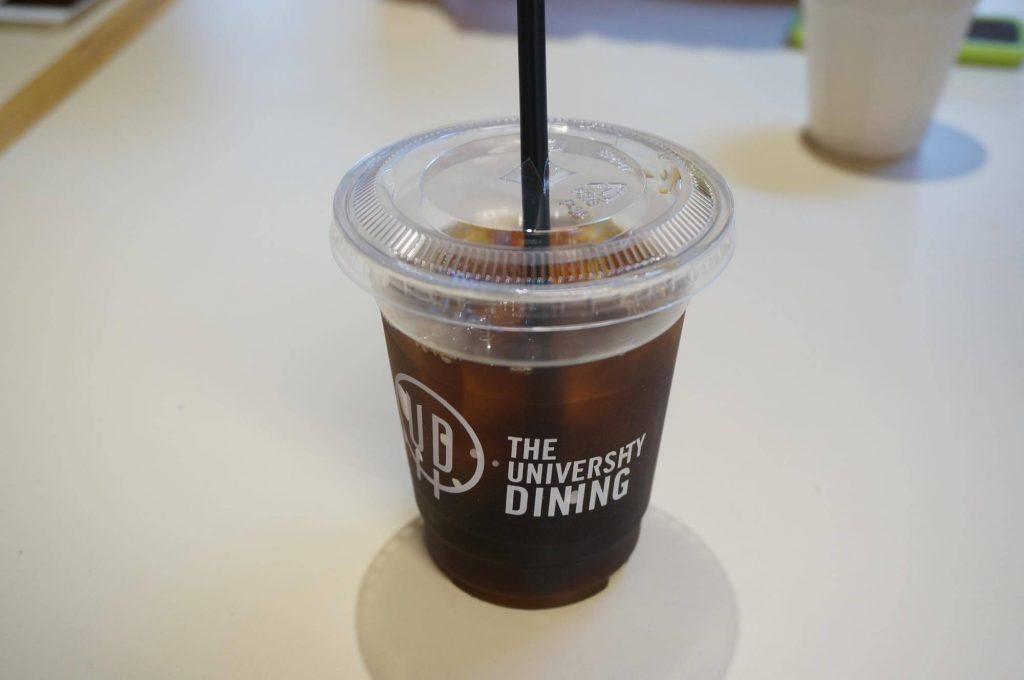 the-university-dinning22