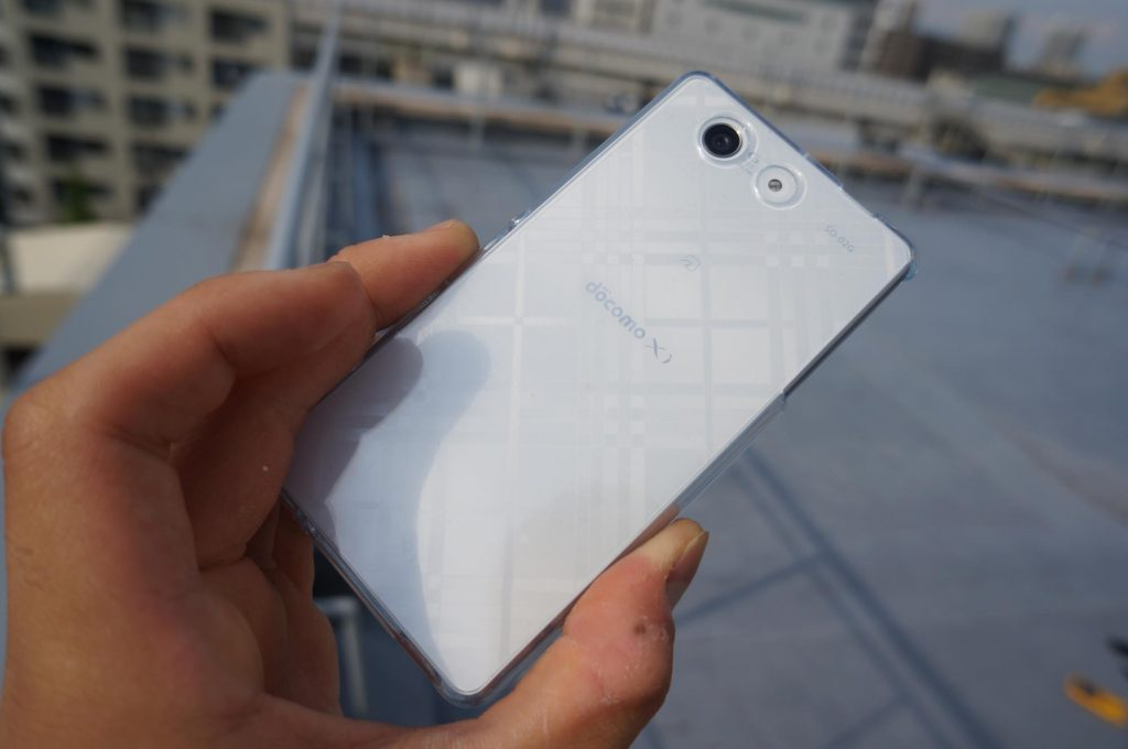 xperia-z3-compact-case3