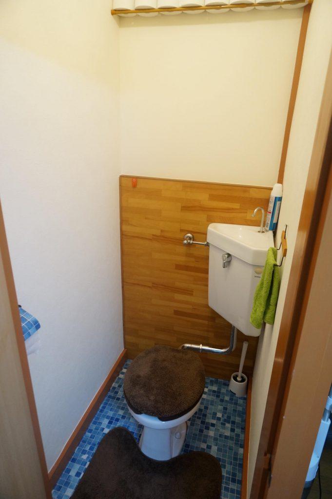 100-remake-restroom10