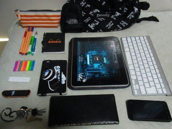 apple-keyboard1