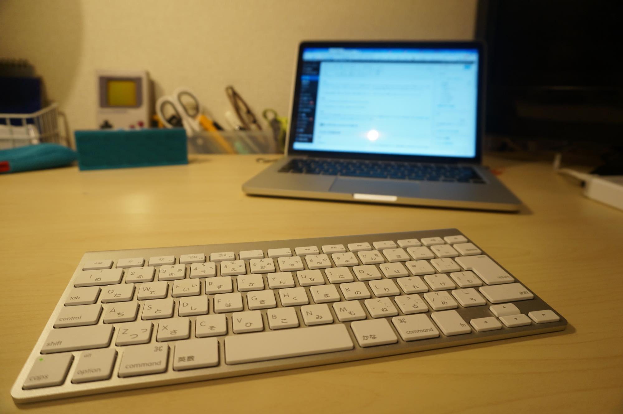 apple-keyboard4