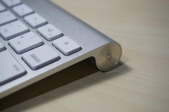 apple-keyboard8