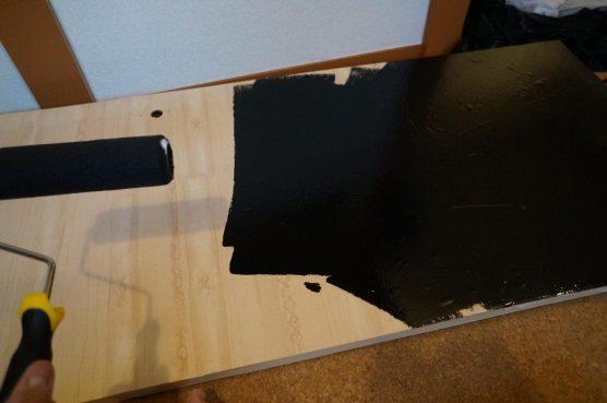 black-board10