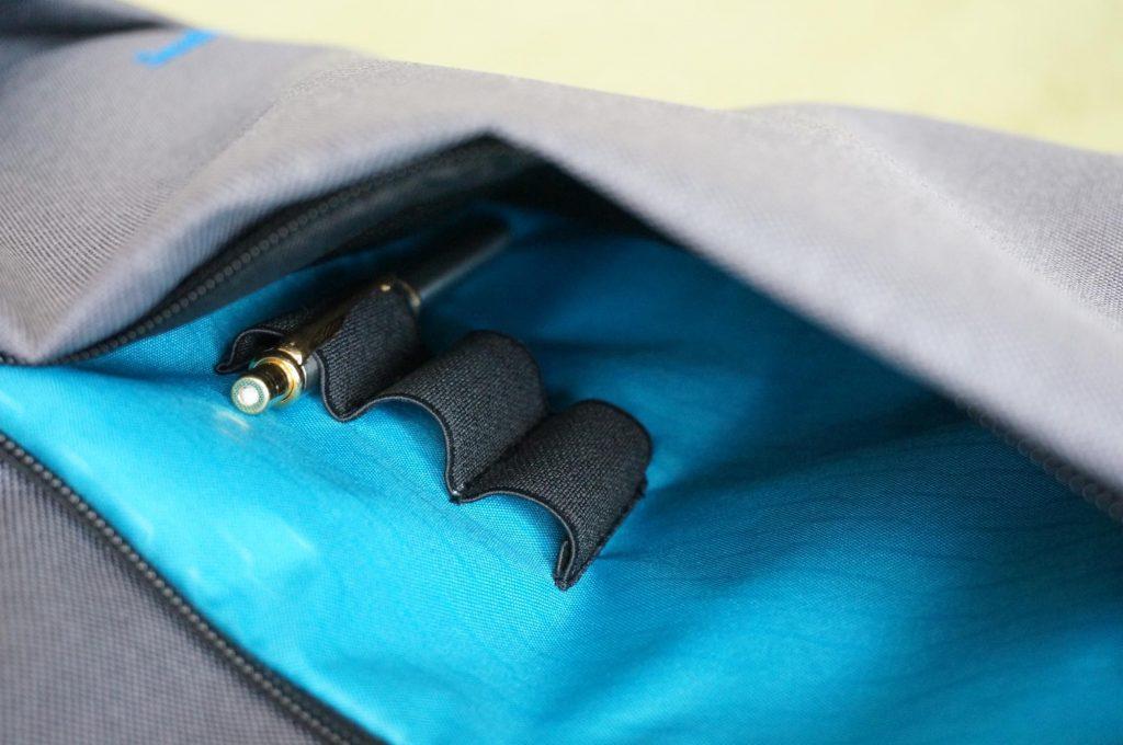 datashell-backpack15