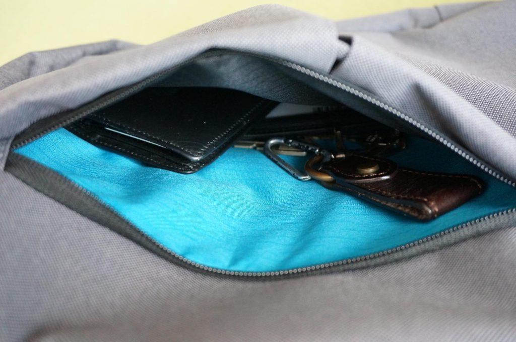 datashell-backpack16