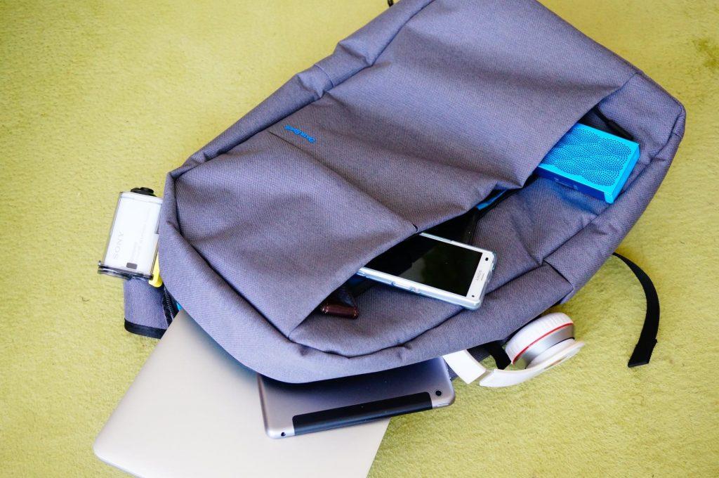 datashell-backpack25