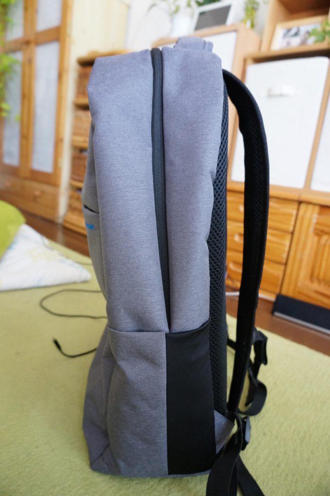 datashell-backpack26