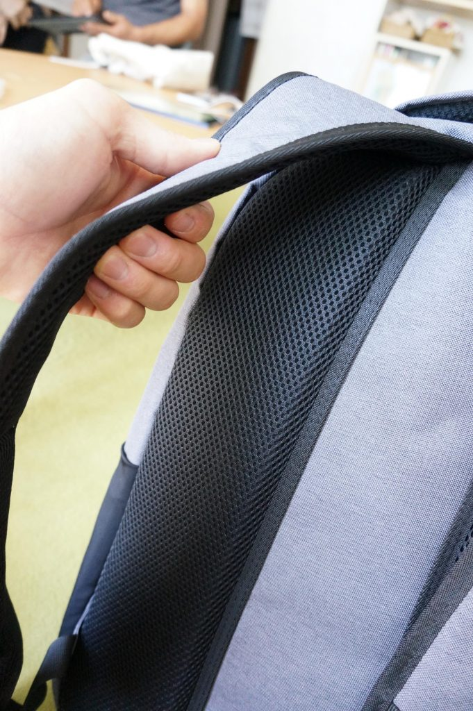 datashell-backpack27