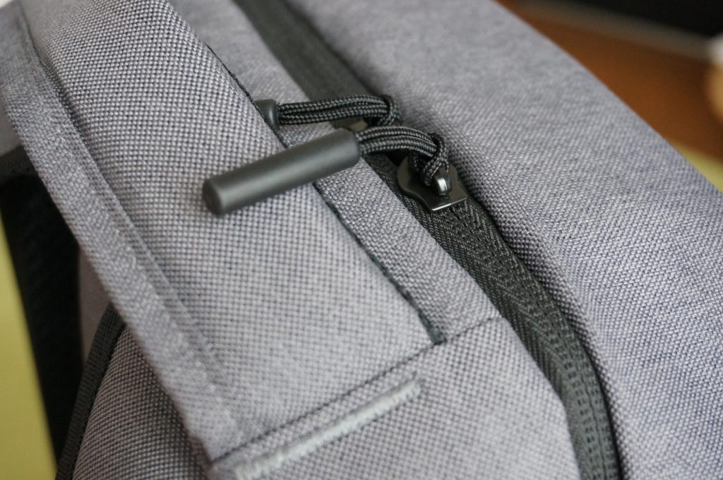 datashell-backpack4