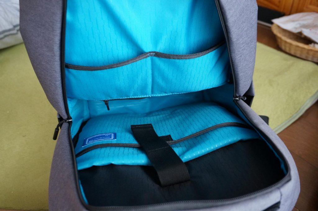 datashell-backpack5