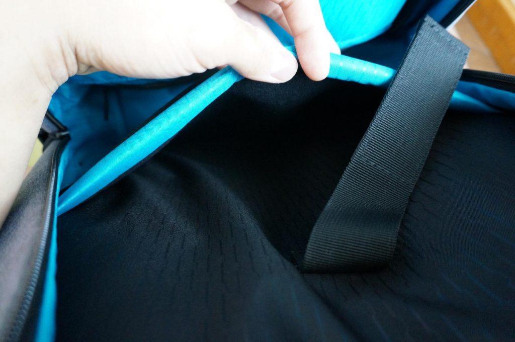 datashell-backpack9