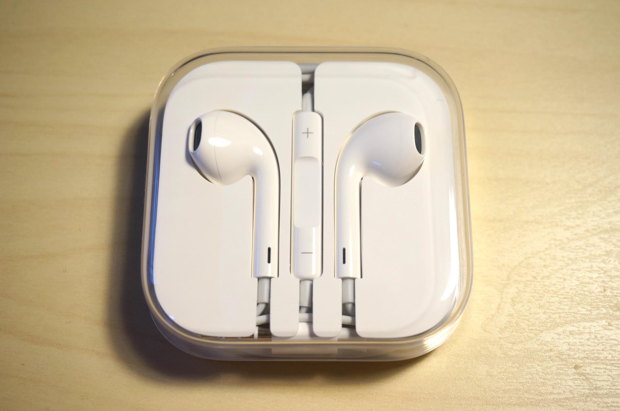 earpods-cover2