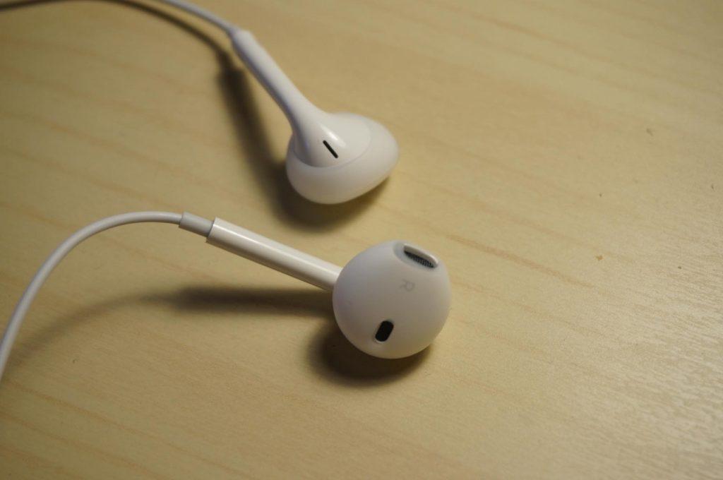 earpods-cover5