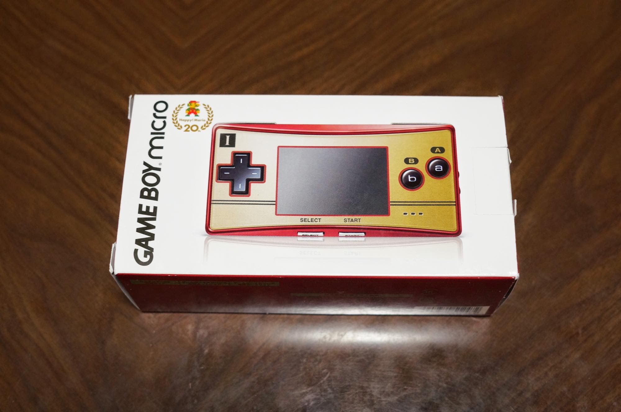 gameboy-micro-local3