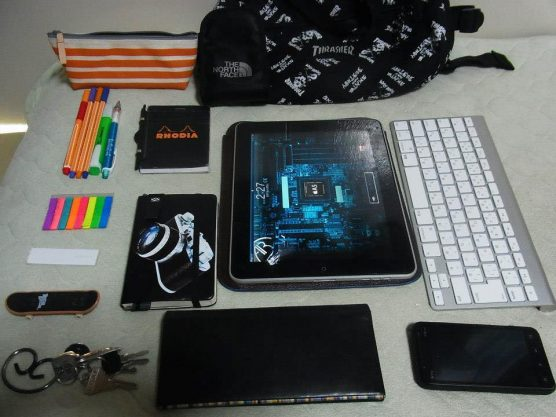 inmybag-university-life3