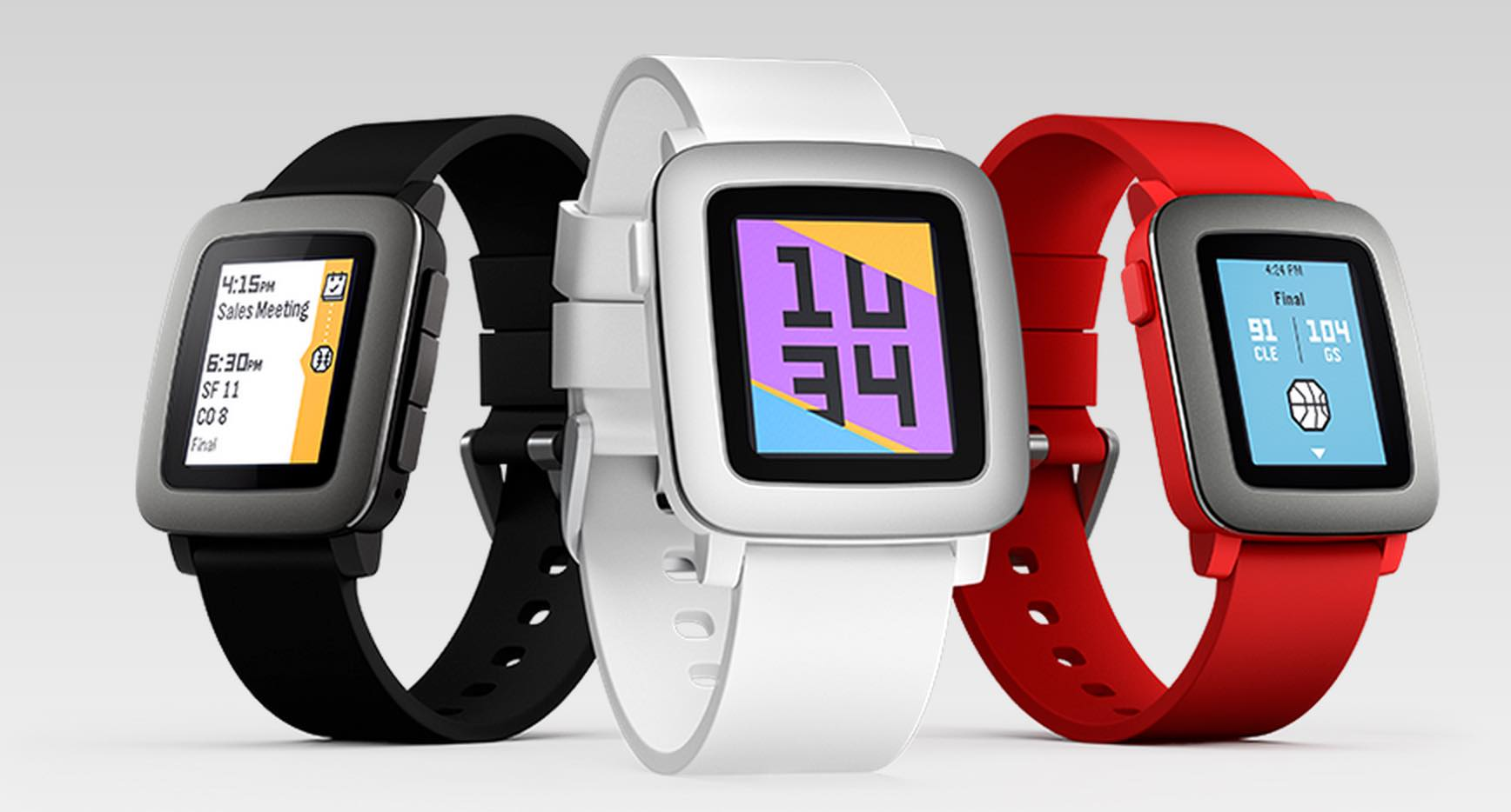 pebble-time-steel5