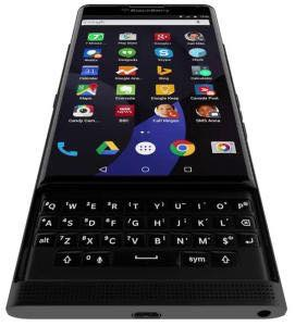 th_blackberry-android-phone-keyboard