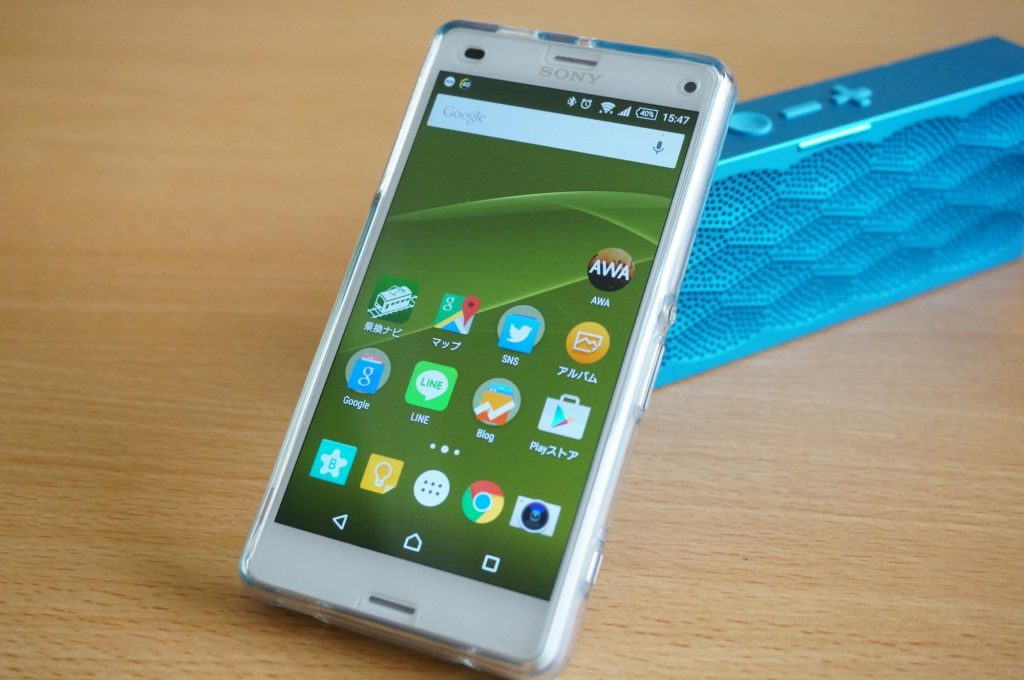xperia-z3-compact-lollipop-review4