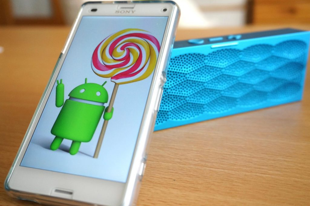 xperia-z3-compact-lollipop-review5