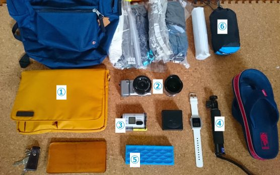 inmybag-travel3